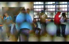 Galdino Saquarema Noticia: Aluna estuprada por 3 dentro do banheiro da escola em SP