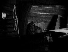 littlehorrorshop:  Nosferatu, 1922