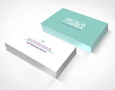 "Check out new work on my @Behance portfolio: ""Natalia Correa Dentist"" http://be.net/gallery/37835079/Natalia-Correa-Dentist"