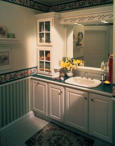 59 best merillat cabinets images bath cabinets bathroom vanity rh pinterest com