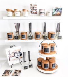 Peripeti's ELEMENTS Collection was designed with connection in mind. Earth, Water, Metal, Fire + Wind help to ground us, refresh us + are fragrance blends anyone can enjoy.   #fragranceoftheday #holisticliving #homefragrance #homegoods #homemaking #homestyle #howyouhome #inspire_me_home_decor #pocketofmyhome #purehomebody #reviveyourspace #simplemoments #thisishome #aromatherapylovers #homescents Candle Power, Earth Wind & Fire, Inspire Me Home Decor, Home Scents, Natural Solutions, Sustainable Living, Gift Boxes, Soy Candles, Homemaking