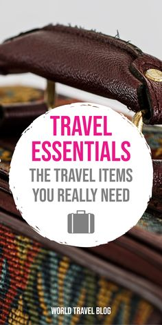 Travel Essentials. What do you really need? #travelessentials Travel With Kids, Family Travel, Family Cruise, Family Vacations, Airplane Travel, Road Trip Hacks, Travel Items, Travel Toiletries, Travel Light