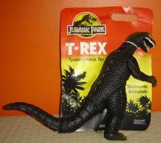 T-rex was Godzilla's ancestor. Dino Toys, T Rex, Godzilla, Funny, Funny Parenting, Hilarious, Fun, Humor