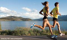 8 Ways to Extend Your Long Run  http://www.runnersworld.com/running-tips/8-ways-to-extend-your-long-run?cid=soc_Runner%2527s%2520World%2520-%2520RunnersWorld_FBPAGE_Runner%25E2%2580%2599s%2520World__RunningTips