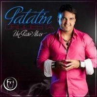 TU AMOR ES MIO - PATATIN ORQUESTA by PATATIN ORQUESTA on SoundCloud