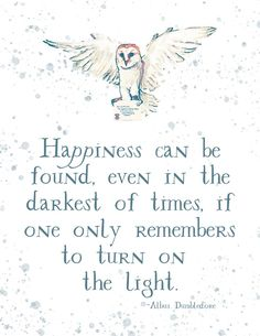 Harry Potter Quote from Albus Dumbledore Citation Harry Potter, Harry Potter Book Quotes, Images Harry Potter, Hp Quotes, Harry Potter Room, Harry Potter Facts, Disney Quotes, Inspirational Harry Potter Quotes, Quotes From Books