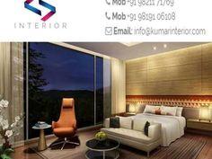 30 best top interior designer in mumbai images bombay cat mumbai rh pinterest com
