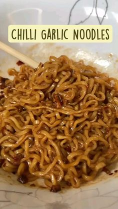 Vegetarian Recipes, Cooking Recipes, Healthy Recipes, Ramen, Great Recipes, Favorite Recipes, Pasta, Asian Cooking, Asian Recipes