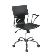 Desiree Office Chair