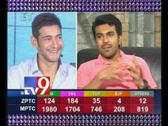 Ram Charan and Mahesh Babu to compete for 3rd time