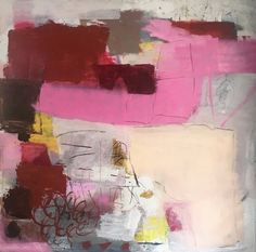 Untitled, 2016. Marcus Boelen