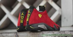 61 Best all basketball shoes store images in 2015 | Sneakers