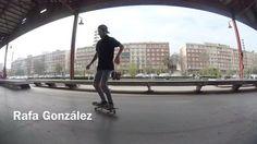 Instagram #skateboarding video by @brandless_skateboards - Nuevo edit de @sexandskateandrocknroll con la colaboración de @r_onixwilde y Nacho... Video completo en YouTube: youtu.be/1aj4xJXpaag Thanks for your support!! #brandlessskateboards #sexandskateandrocknroll #skaterownedbrands #skateboarding #skate #skateboard #skateordie #skaterownedbrands #supportyourlocalbrands #supportyourlocalskateshop #willshopvlc #cinquantaskateshop #ducknose #diyskateboard #oldschoolskateboarding…