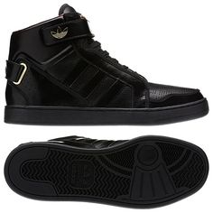 uomini scarpe adidas originali e il mio stile pinterest adidas