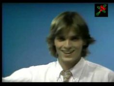 Miguel Bose- Mirarte - YouTube