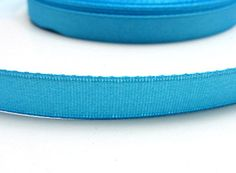 3/8' in Blue 10mm(1roll) 25yards 100% Polyester Satin Ribbon Wedding Party Good Crafted DIY Ideas >>> Learn more by visiting the image link.