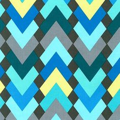 Just got some of this at Joann's, thinking it would be great for a wholecloth quilt Contents: 100% COTTON Width: 44'' wide Weight: 4.3 oz. per square yard.