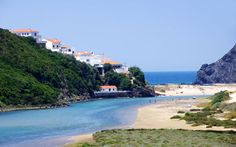 Budget holidays: #Portugal is one of Six destinations where it's cheap to stay - via Stuff.co.nz 02.05.2015 | A recent Kayak study found that Lisbon is one of the five cheapest European cities for staying in a five-star property. So you can live large here, without dealing with a large bill at checkout. And when in Portugal, you must fill up on wine and seafood - not only is it delicious, it comes at lower prices than just about anywhere else in Europe. But the country has more to offer than…