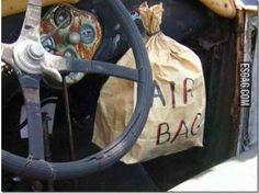 La seguridad vial ante todo - ESGAG