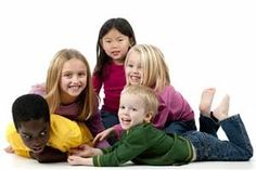 ECE, Student Success, and Career Readiness Webinar Series James Dobson, Preschool Prep, Bless The Child, Kindergarten Readiness, Student Success, First Grade, The Fosters, Teaching, Happy