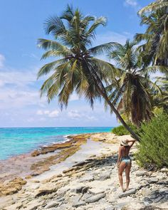 San Andres, Colômbia Beach Photography Poses, Key West Florida, What A Wonderful World, Wonders Of The World, South America, Places To Travel, Surf, Instagram, Island