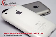 track stolen iphone 3gs without app
