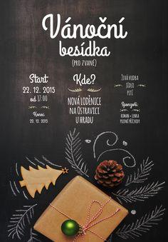 Po roce tvrdé práce je čas také na zaslouženou zábavu! Čeká nás vánoční večírek, kde společně oslavíme nejen naše firemní úspěchy. :-) www.sabanero.cz #vecirek #oslava #po_praci_legraci