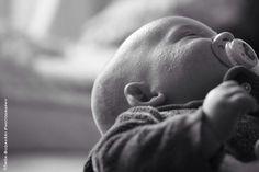 #baby #boy #nice #BW #family Baby Boy, Nice, Boys, Photography, Baby Boys, Photograph, Fotografie, Photoshoot, Senior Boys