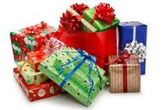 Tips Memilih Ide Kado Untuk Hari Ibu Dan Istri Presents, Gift Wrapping, Dan, Gifts, Gift Wrapping Paper, Wrapping Gifts, Favors, Favors, Gift Packaging