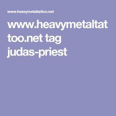 www.heavymetaltattoo.net tag judas-priest