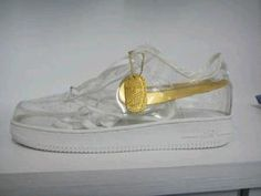 wholesell nike clear AF1 shoes(www.yannikeshoe.com) Manufacturer & Suppler | China Grand Shoes Co., Ltd
