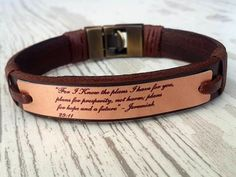 Hey, I found this really awesome Etsy listing at https://www.etsy.com/listing/485566832/valentines-day-giftsactual-handwriting
