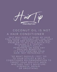 Buy Our Shampoos, Conditioners, Collections, Systems, and Styling Products. Hair Salon Quotes, Hair Quotes, Hair Captions, Hair Facts, Hairstylist Quotes, Hair Issues, Hair Color Techniques, Monat Hair, Salon Style