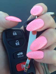 I don't like the shape but the color is gorgeous!!!!