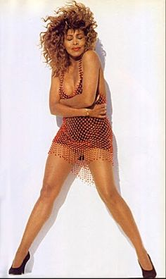 ::::☝️ﷺ♔❥♡ ♤✤❦♡  ✿⊱╮☼ ☾ PINTEREST.COM christiancross ☀ قطـﮧ‌‍ ⁂ ⦿ ⥾ ❤❥◐ •♥•*⦿[†] ::::