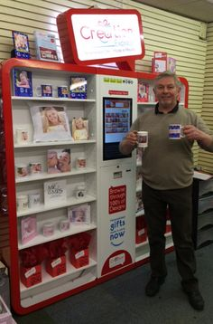 Best wishes in barton have taken to the creation express cards and balloons on hollins road greater manachester your one stop shop for personalised from photo upload luxury greeting cards to sleek m4hsunfo Image collections