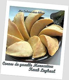 croquet de samira tv   algeriens   pinterest   cuisine