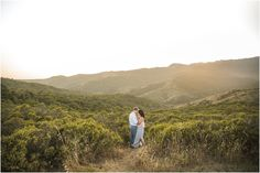 muir-woods-engagement-photography-dana-todd-photography_0072