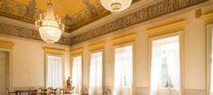 Sere Fai d'Estate 2017 Palazzo Appiani