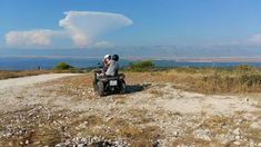 Mountains, Nature, Travel, Summer Vacations, Croatia, Destinations, Viajes, Naturaleza, Traveling