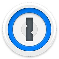 1Password - Password Manager and Secure Wallet on the App Store (Paid Version)
