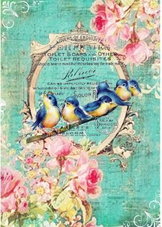 used this on altered tags