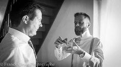 #Franckoinnephotographe