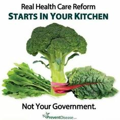 The real #Healthcare reform :) | #government