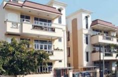 For Sale 2Bhk First Floor in South City 2 - http://www.kothivilla.com/properties/sale-2bhk-first-floor-south-city-2/