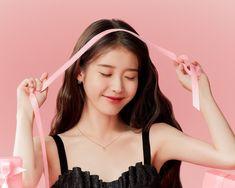 Korean Girl, Asian Girl, Brand Magazine, Flower Girl Hairstyles, Iu Fashion, Kpop, Korean Celebrities, Korean Beauty, Ulzzang Girl