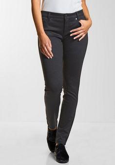 Damen Frankreich online Gerke My Pants 5 Pocket Hose »Lora
