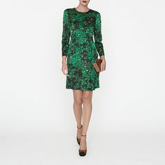 L k bennett cocktail dresses loft