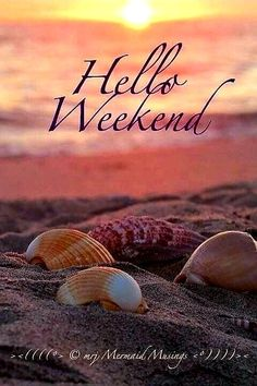 Weekend wishes - Wish - Bon Weekend, Mothers Day Weekend, Hello Weekend, Friday Weekend, Happy Weekend Images, Happy Weekend Quotes, Saturday Quotes, Monday Quotes, Funny Friday Memes