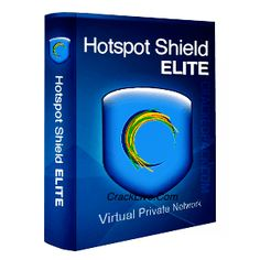 Hotspot Shield Elite Crack is a powerful VPN that creates a private network between your PC and wireless router. Hotspot Shield Elite Crack is free. Block Site, Norton 360, Security Application, Software Apps, Best Vpn, Private Network, Windows System, Windows Operating Systems, App Development